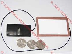 BIG MONEY TEST DEVICES-Change your ID and remove bad credit ,instant